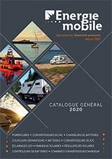 Cliquez pour télécharger le catalogue en pdf